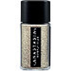 Loose Pigment by Anastasia Beverly Hills Eyeshadow Base, Eyeshadow Palette, Anastasia Beverly Hills Subculture, Loose Pigments, Loose Glitter, Green Eyes, Sephora, Beauty Products, Nail Polish
