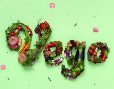 "Check out this @Behance project: ""Axfood"" https://www.behance.net/gallery/60884709/Axfood"