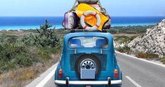каким автомобильным #какимавтомобильным Dodge Durango, Road Trip, Trucks, Car, Automobile, Truck, Cars, Autos
