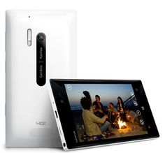 Latest Nokia Lumia 928 teaser demonstrates OIS skills