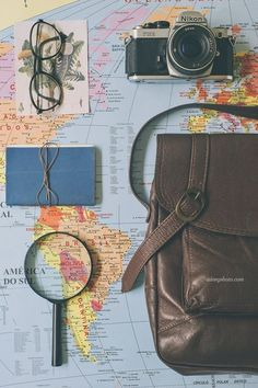 10 apps and gadgets to help make the most out of your travel experiences.  This is an awesome list. @levoleague www.levo.com