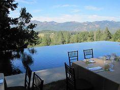 Wedding Venues California Wedding Venues And Northern California