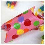 Especial manualidades hechas con rollos de papel higiénico - Manualidades para niños - Charhadas.com