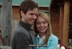 Heartland 701 Picking Up The Pieces ~ Welcome Back Miracle Girl