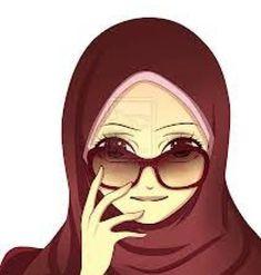 500 Best Koleksi Gambar Kartun Images In 2020 Anime Muslimah Islamic Cartoon Cartoon Download