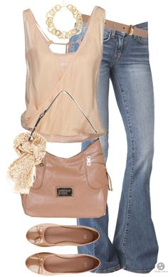go shopping by norwich-ave on Polyvore