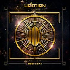 Spotlight (Gold Version)