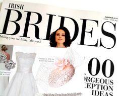 Rosemary Keating bridal headpiece in pink sequins Mary K, Pink Sequin, Bridal Headpieces, Summer 2014, Bespoke, Brides, Irish, Sequins, Photoshoot