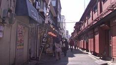 #japan#japon#travel#street#asakusa