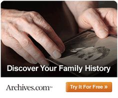 Scottish ancestry search on your family history in Scotland