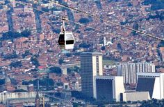 . Bella, City, Memes, World, Medellin Colombia, Wonderful Places, Cities, Naturaleza, Meme