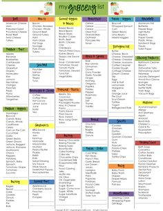 COMPLETE 60 Page Home Management Binder | Organizing Homelife