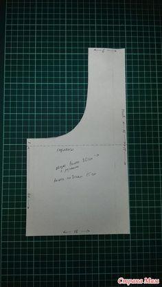 Долго я присматривалась к тканевым клубочницам, особенно вдохновили работы Natalia_boucha(http://natalia-boucha.stranamam.ru), спасибо ей огромное за вдохновение!