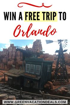 403 Best Vacation Sweepstakes + Travel Giveaways images in 2019