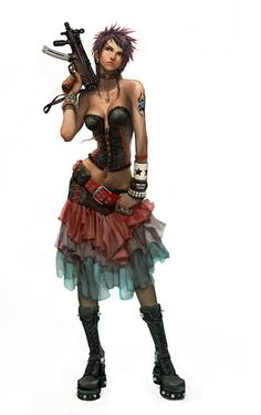 http://forums.shadowruntabletop.com/index.php?topic=5104.540