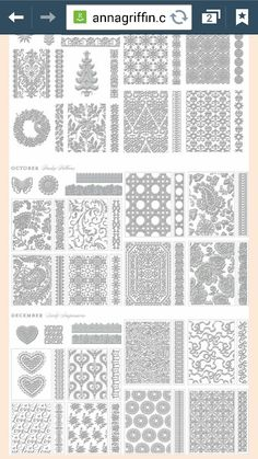 Check out Anna's blog for info on the new Todays Special on HSN for Monday, March 24th. These are the AUTO SHIP Embossing Folders which are part of the Today Special.