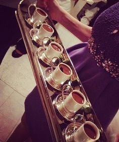 Turkish coffee-turkey-istanbul-culture- meeting -He put the ring on it- diamond- event-party- wedding party-organization- details- proposal- nisan- soz- dugun- parti- davet- organizasyonu-by ece collection- kiz isteme-engagement -floral-flowers- cicekler-kutlama-customize