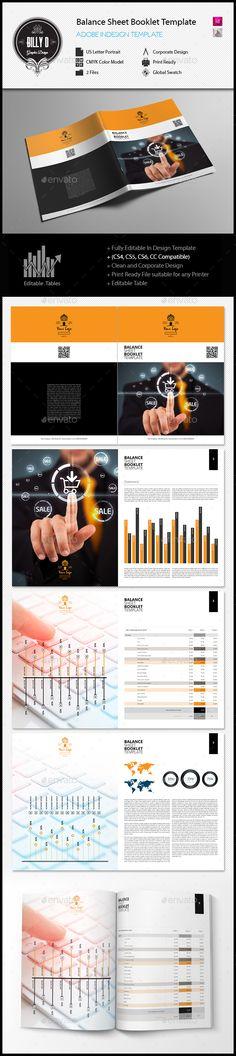 Digital Square Wedding Photobook Template Templates, Wedding and