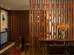 Google Image Result for http://3.bp.blogspot.com/-keShnEbeB58/TexFR7QPHMI/AAAAAAAAGoY/2wzAidZPVC0/s1600/3-Custom-wood-screen-at-a-private-residence-in-Austin.jpg