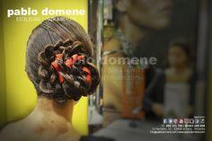 Vuestra confianza, felicitación y gratitud es nuestra mayor recompensa. Gracias Raquel Lopez Hernandez por confiar en nosotros en un día tan especial.  #Cargos2015 #FiestasVillena #Madrinas2015 #Peinados #Recogidos #Peluqueria #PabloDomeneEstilistas #Estilistas #Hair #Beauty #Villena #Alicante #Unisex #MarcaVillena #SoyMarcaVillena #BellezaSinAgresion #YourHairLoveIt #HairStyle #Moda #Tendencias #Fashion #HairStylist #Style #PreviaHairCare #PreviaColor #pHLaboratories #pHColor #PureHair