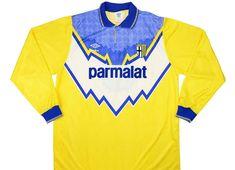 Vintage Football Shirts   Football shirt blog   Page 3