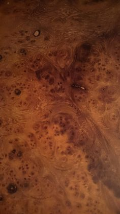 This is a photo I took of the table next to my bed. I really like how the patterns are so round and smooth, almost like the patterns are carefree. I feel like I could lose myself in trying to 'understand' the pattern for minutes.