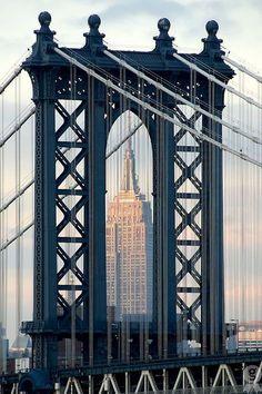 #arteparaempresa #NY #IloveNY #sueña