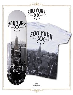 I really like this design. I like that it is a very realistic photograph of the new york skyline. I also like that it his monochromatic. The placement of the logo and text works well on the top also.
