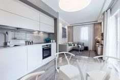 Cap dAil France apartment Stylish Contemporary Retreat on Cote d'Azur by NG Studio