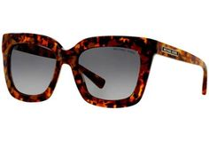 Michael Kors MK2013 Polynesia Sunglasses