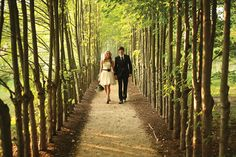 Ashley Berger weds Jeffrey Papola at Grounds for Sculpture in Hamilton • New Jersey Bride Real Weddings