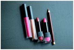 MiMax Make-up: nieuw merk voor getinte & donkere vrouwen!