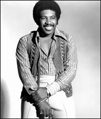 Ben E. King Viewing All Ben E King King Music King streaming radio on AllMusic Ghostly solo singer and one time Drifters head Celebrity Look, Celebrity News, Ben E King, King King, King Picture, Top 10 Hits, Uke Songs, Soul Music, Latest Music
