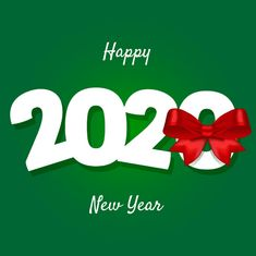 happy new year 2020 wallpaper - happy new year 2020 images Happy New Years Eve, Happy New Year Wishes, Happy New Year 2020, Holiday Wishes, Happy New Year Download, New Years Eve Images, Thinking Of You Quotes, Foot Massage, Favorite Words