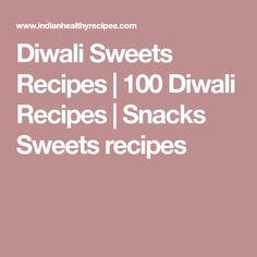Shorba recipe or sherva recipe, a quick and easy veg side gravy for biryani, pulao. Learn to make biryani shorba or sherva with step by step photos Diwali Recipes, Diwali Snacks, Diwali Food, Sweets Recipes, Snack Recipes, Shorba Recipe, Vegetarian Biryani, Flavored Rice, Gulab Jamun