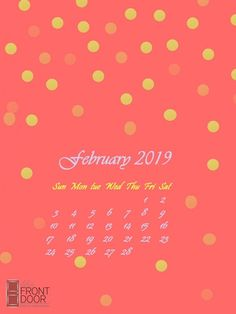 Weight Loss Calendar February 2019 16 Best Weight loss calendars images in 2019