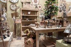 Plus de 1000 id es propos de boutique d co cosy linge de for Boutique de decoration maison