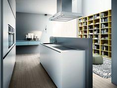 13 mejores imágenes de Cocinas LOGOS | Kitchen units, Kitchens y ...