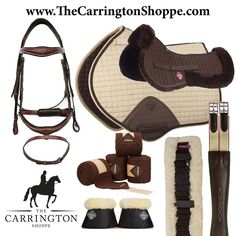Equestrian Style, Equestrian Fashion, Horse Tack, Saddles, Pony, Riding Outfits, Horses, Barn, Colors
