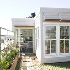 34 Best Roof Awning Images In 2013 Roofing Systems