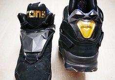 46 Best Basketball Boots I've Loved &or Lost images