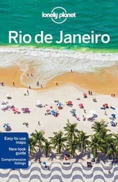 Lonely Planet Rio de Janeiro Download (Read online) pdf eBook for free (.epub.doc.txt.mobi.fb2.ios.rtf.java.lit.rb.lrf.DjVu)