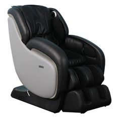 The Best Performance Kahuna Massage Chair LM-7800