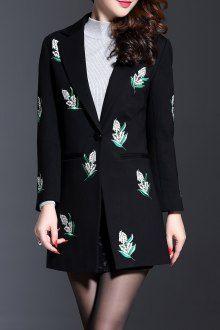 Outerwear For Women - Shop Womens Winter Outerwear Online Sale   DEZZAL - Page 4