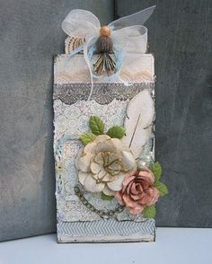 DT Project by Paulien van den Bosch using the September 2013 kit collection, Gilted Pleasure, created by Swirlydoos Kit Club.