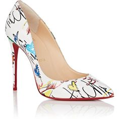 3479372d5f5 952 Best heel shoes images in 2019 | Shoes, Christian Louboutin ...