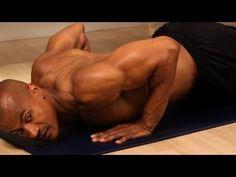 Gym Flow 100 – Easy Killer 3 Day Compound Training Routine (20+ Videos)