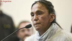 """El fiscal general de Jujuy dijo que revocaron la prisión domiciliaria de Sala porque """"se negó a a hacerse exámenes"""""""