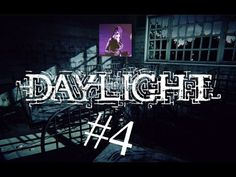 Daylight First Try Part 4 THE ENDING