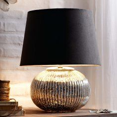 lampe Household, Table Lamp, Lighting, Furniture, Home Decor, Essentials, Environment, Decoration Home, Light Fixtures